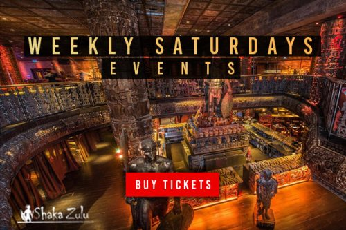 twisted circus, London events, Twisted Circus events, Halloween , London,